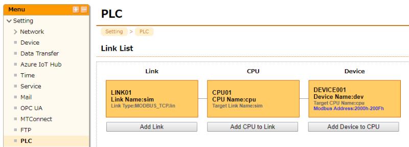plcconfiguration.png