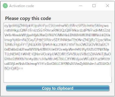 ActivationCode_2020-07-08.png